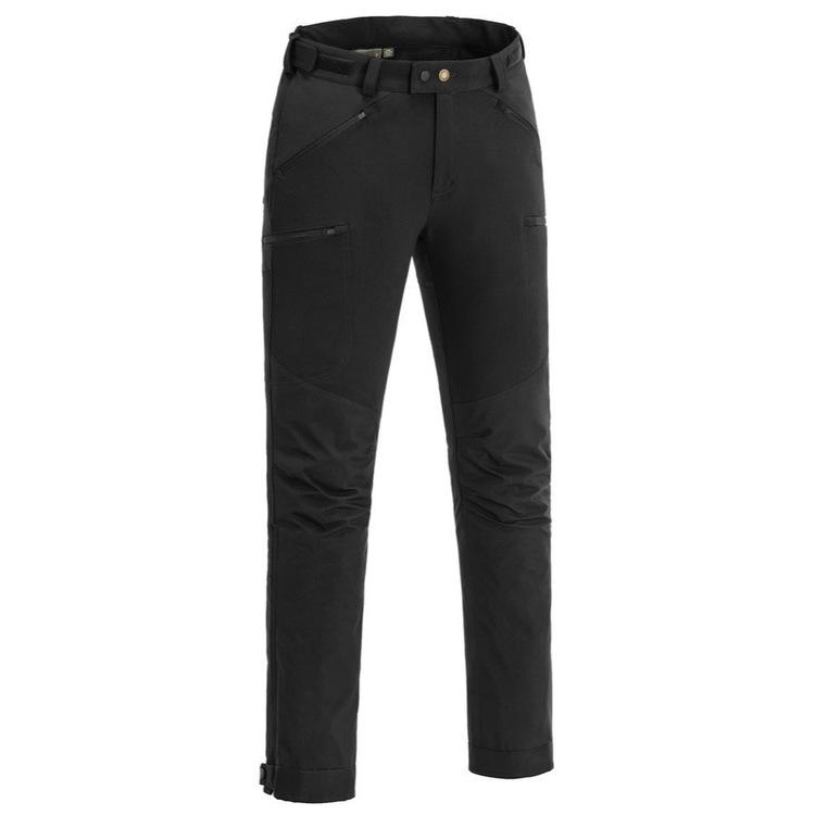 Bukse Brenton Black