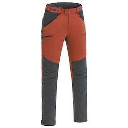 Bukse Brenton Terracotta