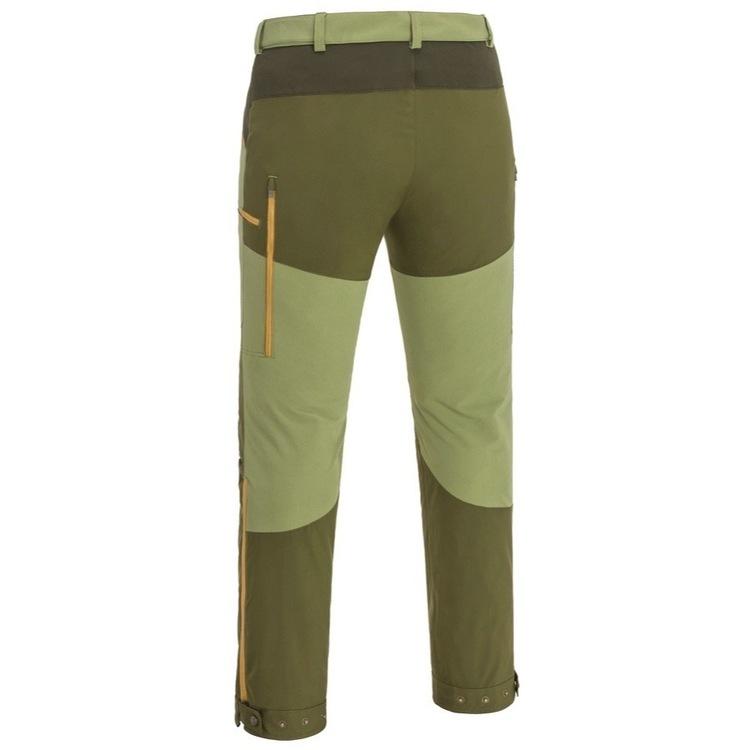 Bukse Brenton H.Olive/Leaf