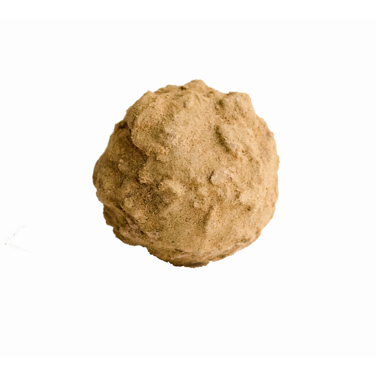 Salmiakbomb