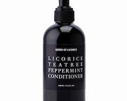 Licorice Tea Tree Peppermint Shampo