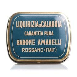 Baron Amarelli