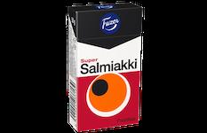 Super Salmiak pastiller