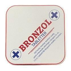 Bronzol