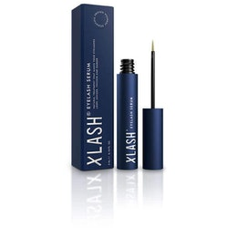 Xlash Ögonfransserum 3ml