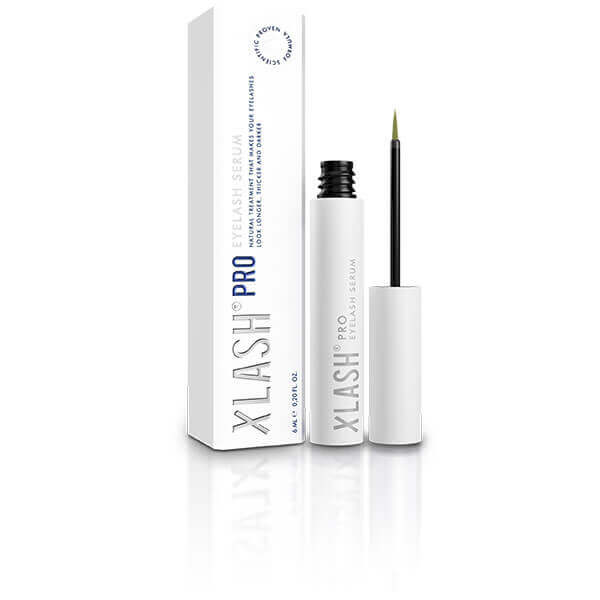 Xlash PRO Ögonfransserum 6ml