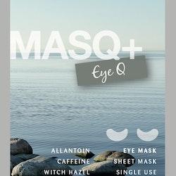 Masq+ Eye Q