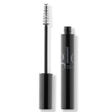 Glo Skin Beauty Water Resistant Mascara Black 10 ml