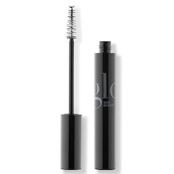 Glo Skin Beauty Water Resistant Mascara Black 10 ml