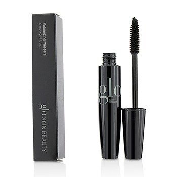 Glo Skin Beauty Volumizing Mascara Black 17ml