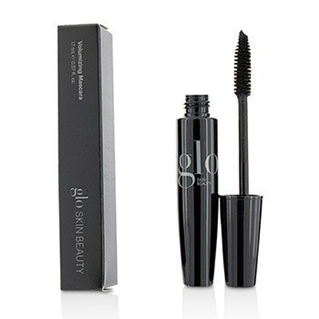 Glo Skin Beauty Volumizing Mascara Black 17ml
