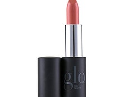 Glo Skin Beauty Lipstick 3,4 g  Confetti