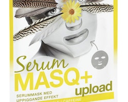 SerumMasq+ Upload
