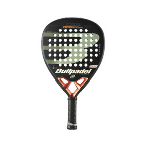 Bullpadel Vertex 02 Comfort