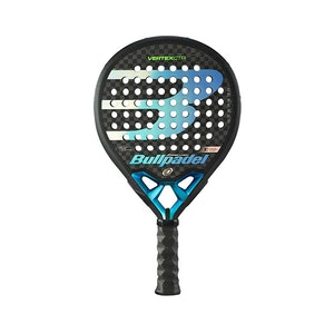 Bullpadel Vertex 02 Control