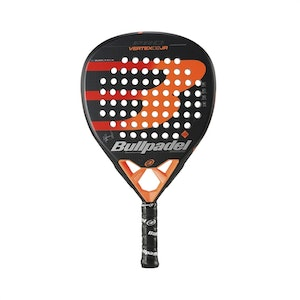 Bullpadel Vertex 2 JR