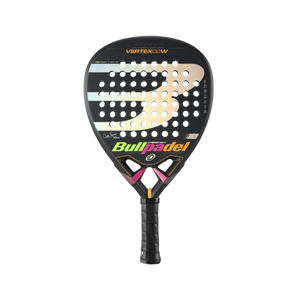 Bullpadel Vertex 2 W JR