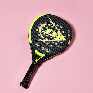 Dunlop Galactia Junior