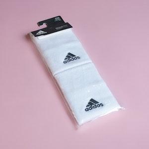 Adidas Handledsband