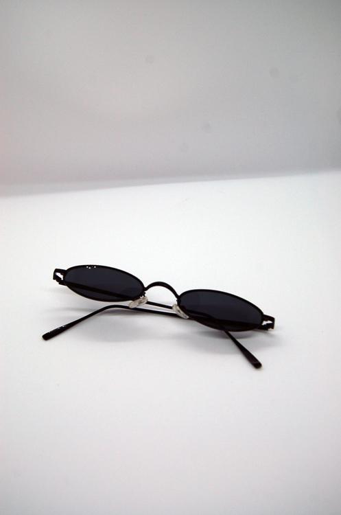 Tokyo sunglasses