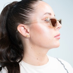 Sky Sunglasses