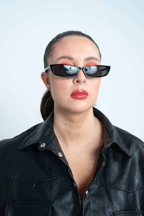 Eclipse Sunglasses