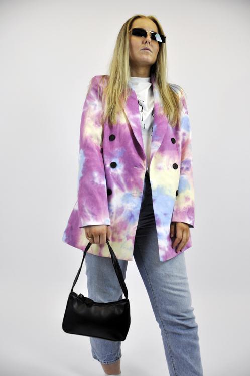 Jessica Shoulder Bag
