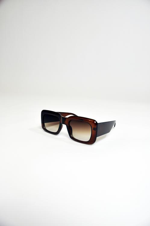 CHIC Sunglasses