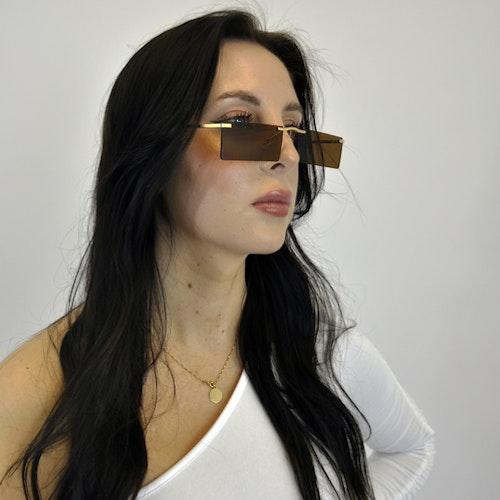 Throwback Sunglasses