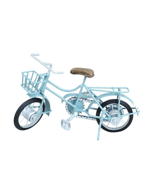 Cykel Mint