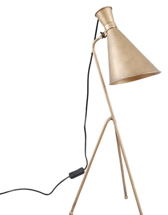 Lampa Betty