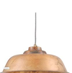 CHELSEA MARKET 36X17CM Hängande lampa