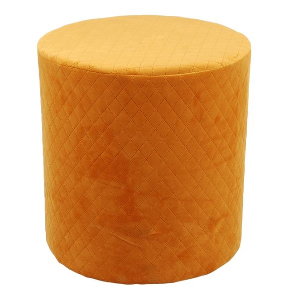 Stol / Pall Orange