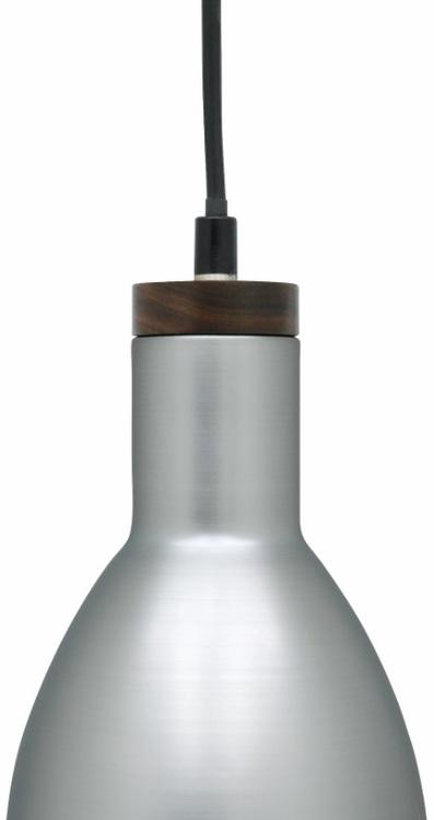 PENDELARMATUR TAVIRA, SATIN, 40W, E14