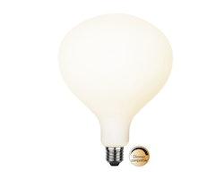LED-LAMPA E27 R160 FUNKIS
