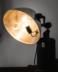 """Lampa """" UV Collection """""""