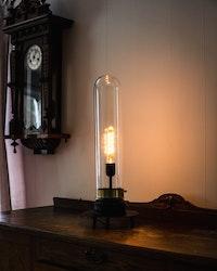 """Lampa """" Illuminate """""""