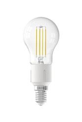 Calex Smart LED Glödlampa Kul-lampa P45 E14 220-240V 4,5W 450lm 1800-3000K