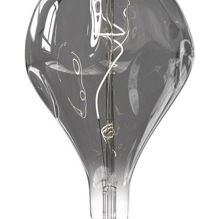 Calex Smart XXL Organic EVO  Titanium E27