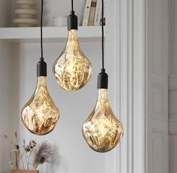Calex Smart XXL Organic EVO Gold E27