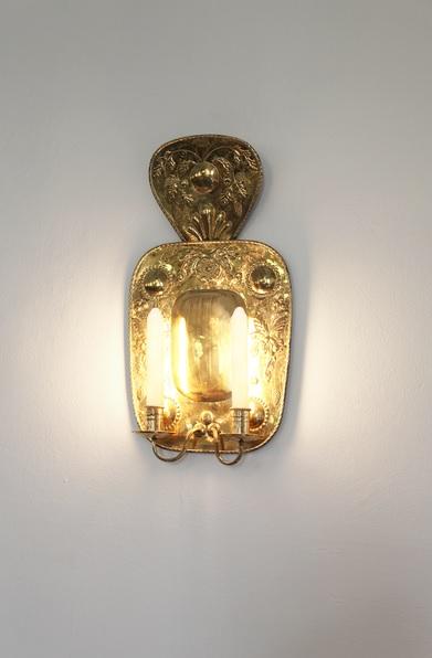 LED-LAMPA E27 T30 SOFT GLOW