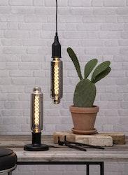 LED-LAMPA E27 TT75 INDUSTRIAL VINTAGE