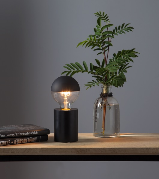 LAMPFOT E27 TUB