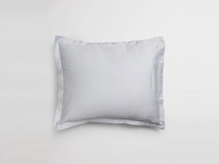 Satin Örngott Blue Dawn 50x60 cm