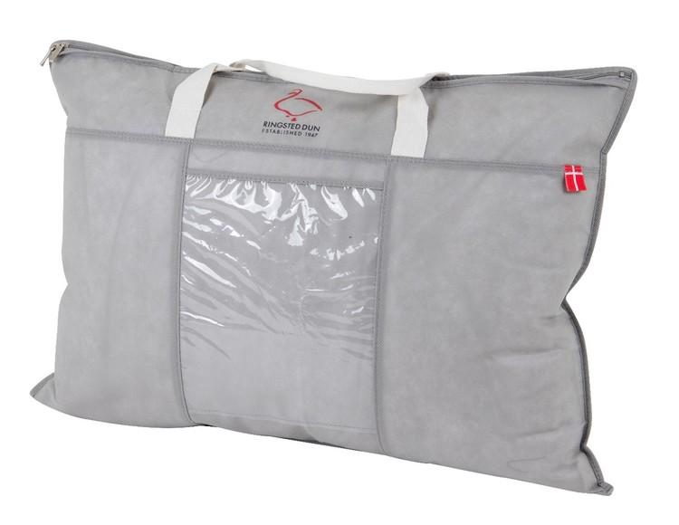 Classic Comfort Dun Hotellkudde 50x90 cm