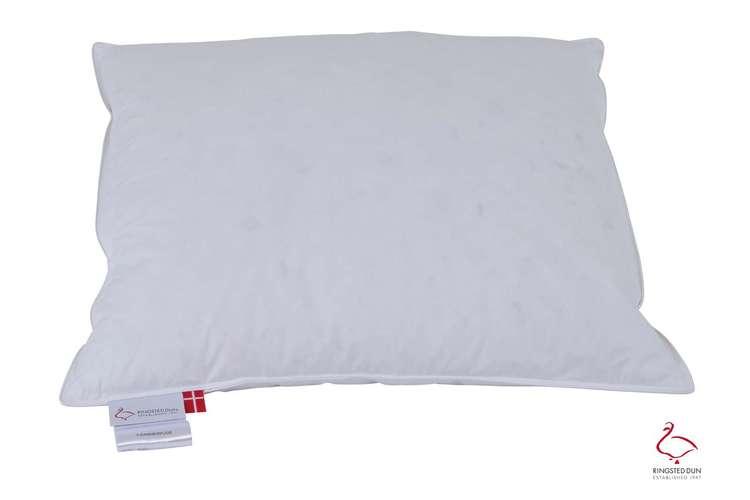 Classic Comfort Dunkudde Hög 50x60 cm