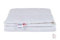 Classic Comfort Duntäcke Medium 150x210cm