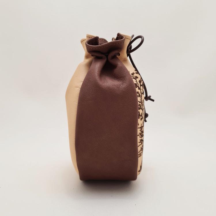 "Kaffepåse ""Vildmark"""