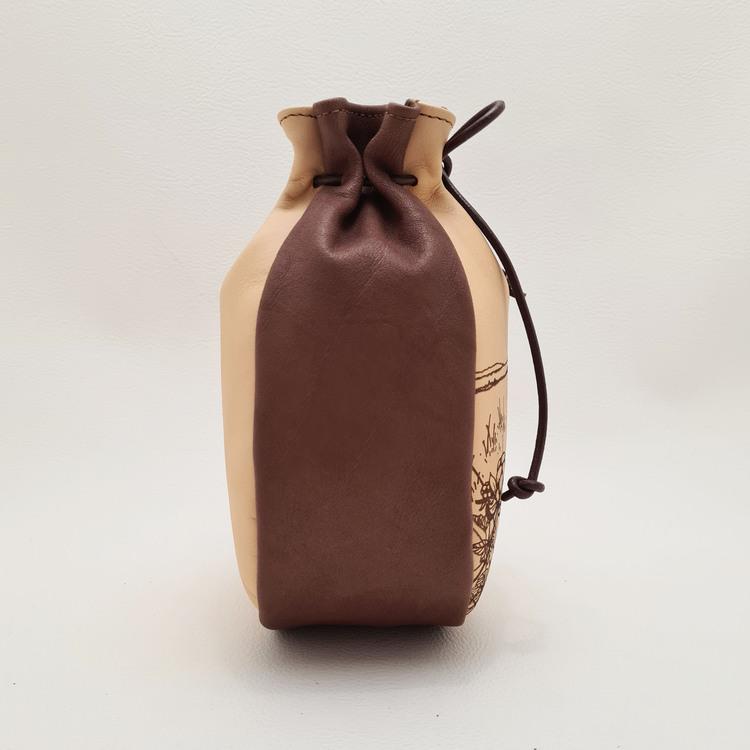 "Kaffepåse ""Hjortronmyr"""