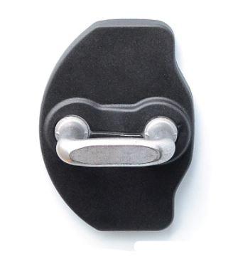 Täckkåpa gångjärn / Låsnäsa (kit)